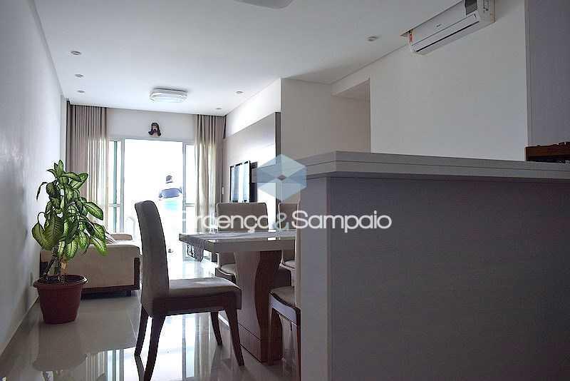 Image0018 - Apartamento 3 quartos à venda Lauro de Freitas,BA - R$ 650.000 - PSAP30021 - 19