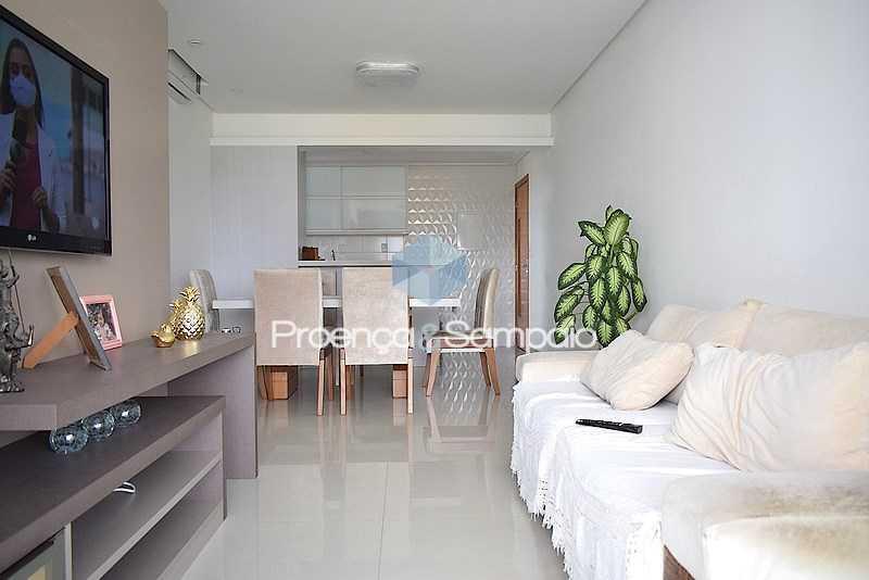 Image0021 - Apartamento 3 quartos à venda Lauro de Freitas,BA - R$ 650.000 - PSAP30021 - 13