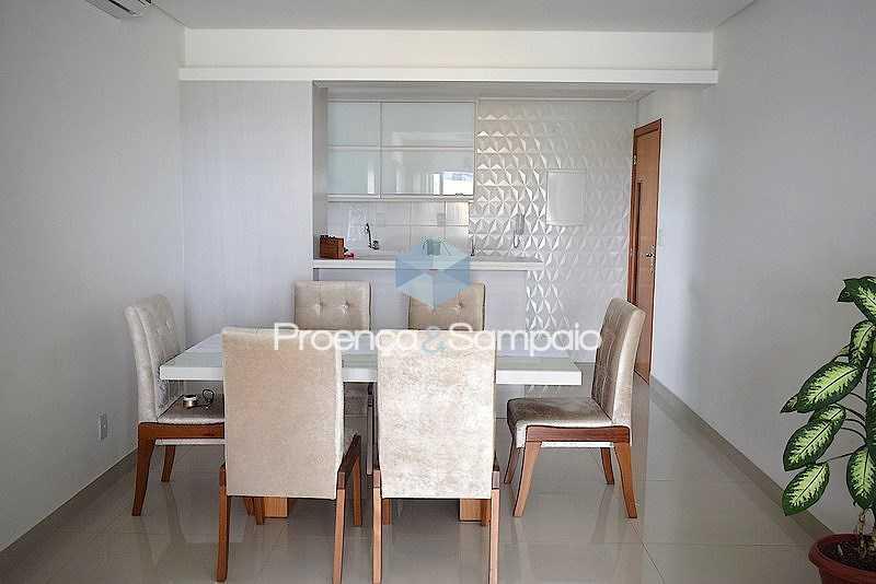 Image0029 - Apartamento 3 quartos à venda Lauro de Freitas,BA - R$ 650.000 - PSAP30021 - 12