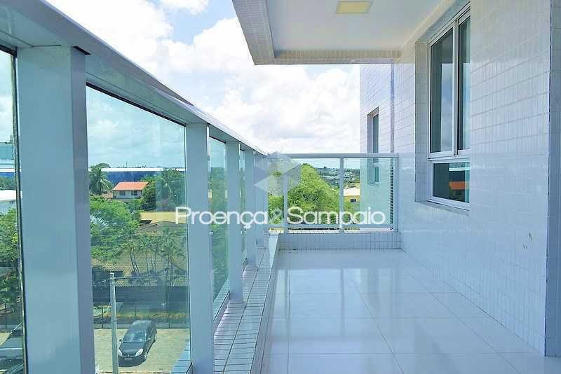 Image0075 - Apartamento 3 quartos à venda Lauro de Freitas,BA - R$ 650.000 - PSAP30021 - 20