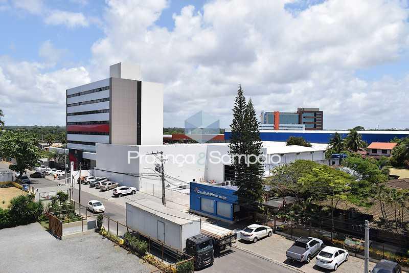 Image0076 - Apartamento 3 quartos à venda Lauro de Freitas,BA - R$ 650.000 - PSAP30021 - 31