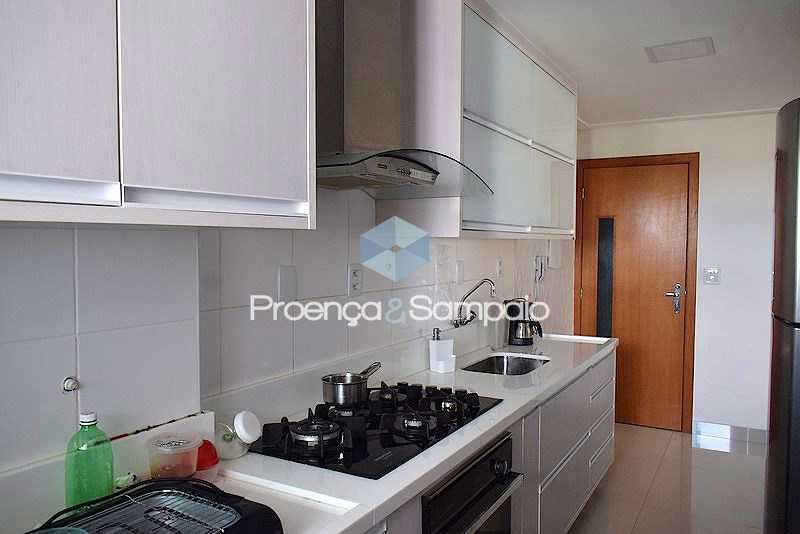 Image0002 - Apartamento 3 quartos à venda Lauro de Freitas,BA - R$ 650.000 - PSAP30021 - 15