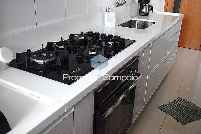 Image0004 - Apartamento 3 quartos à venda Lauro de Freitas,BA - R$ 650.000 - PSAP30021 - 16