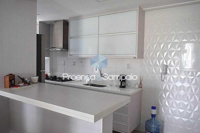 Image0007 - Apartamento 3 quartos à venda Lauro de Freitas,BA - R$ 650.000 - PSAP30021 - 18