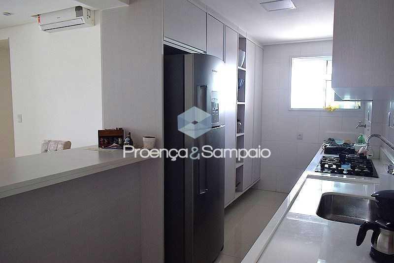 Image0011 - Apartamento 3 quartos à venda Lauro de Freitas,BA - R$ 650.000 - PSAP30021 - 17