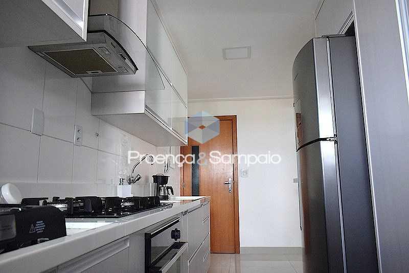 Image0014 - Apartamento 3 quartos à venda Lauro de Freitas,BA - R$ 650.000 - PSAP30021 - 14