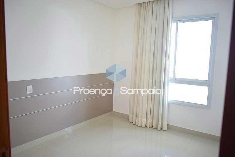 Image0031 - Apartamento 3 quartos à venda Lauro de Freitas,BA - R$ 650.000 - PSAP30021 - 28