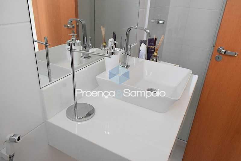Image0035 - Apartamento 3 quartos à venda Lauro de Freitas,BA - R$ 650.000 - PSAP30021 - 25
