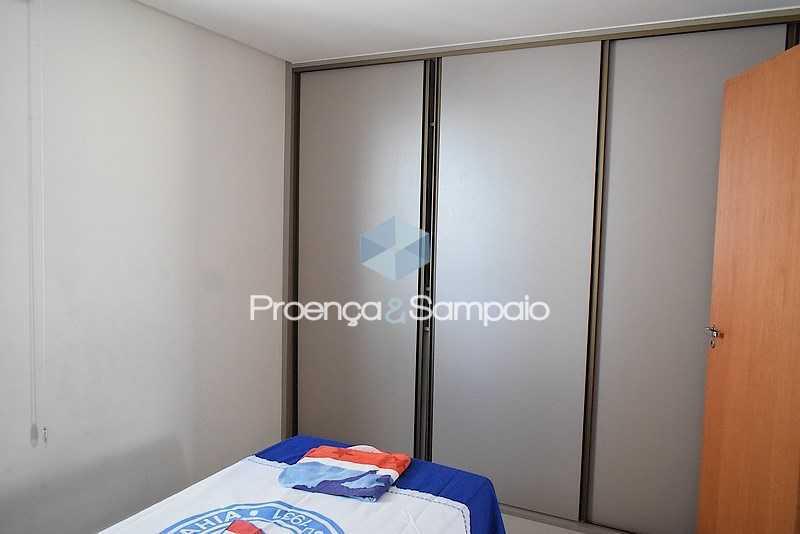 Image0039 - Apartamento 3 quartos à venda Lauro de Freitas,BA - R$ 650.000 - PSAP30021 - 27