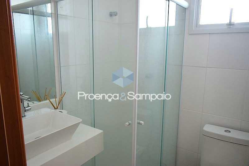 Image0041 - Apartamento 3 quartos à venda Lauro de Freitas,BA - R$ 650.000 - PSAP30021 - 26