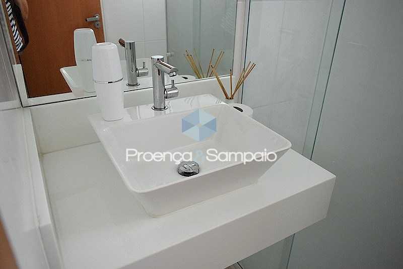 Image0042 - Apartamento 3 quartos à venda Lauro de Freitas,BA - R$ 650.000 - PSAP30021 - 29