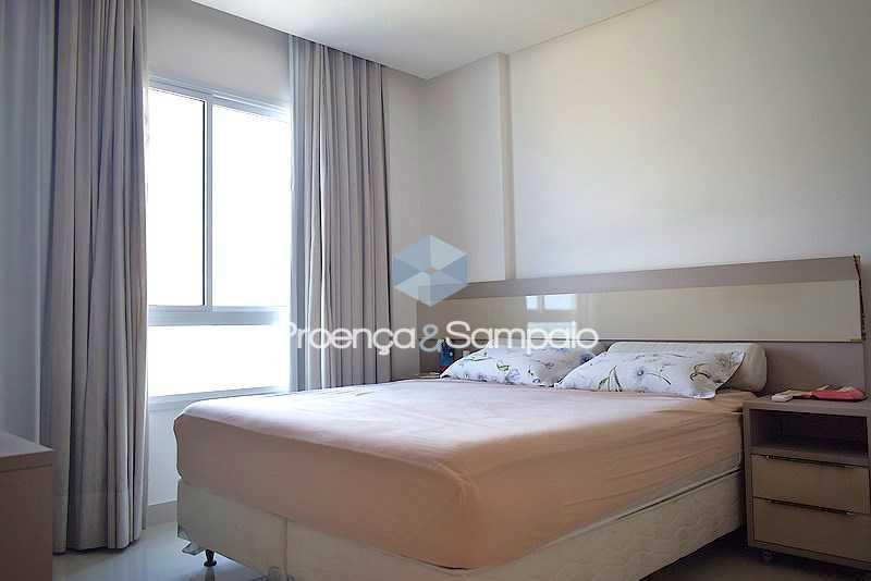 Image0044 - Apartamento 3 quartos à venda Lauro de Freitas,BA - R$ 650.000 - PSAP30021 - 22