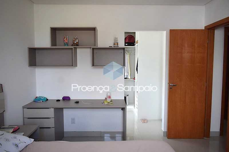 Image0045 - Apartamento 3 quartos à venda Lauro de Freitas,BA - R$ 650.000 - PSAP30021 - 23