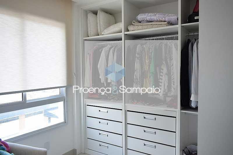 Image0052 - Apartamento 3 quartos à venda Lauro de Freitas,BA - R$ 650.000 - PSAP30021 - 24