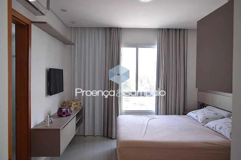 Image0055 - Apartamento 3 quartos à venda Lauro de Freitas,BA - R$ 650.000 - PSAP30021 - 21