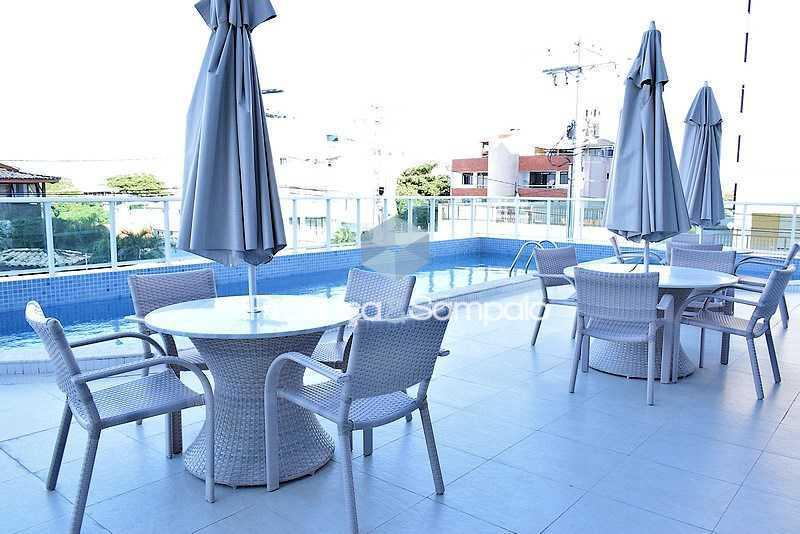 Image0053 2 - Apartamento 3 quartos à venda Lauro de Freitas,BA - R$ 650.000 - PSAP30021 - 9