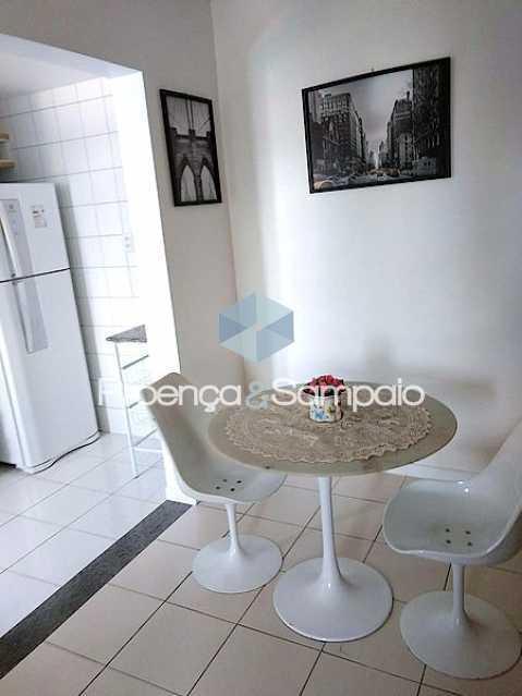 Image0001 - Apartamento 1 quarto para alugar Lauro de Freitas,BA - R$ 2.000 - PSAP10009 - 8