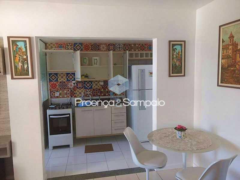 Image0004 - Apartamento 1 quarto para alugar Lauro de Freitas,BA - R$ 2.000 - PSAP10009 - 11
