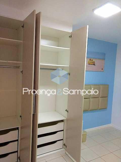 Image0006 - Apartamento 1 quarto para alugar Lauro de Freitas,BA - R$ 2.000 - PSAP10009 - 12