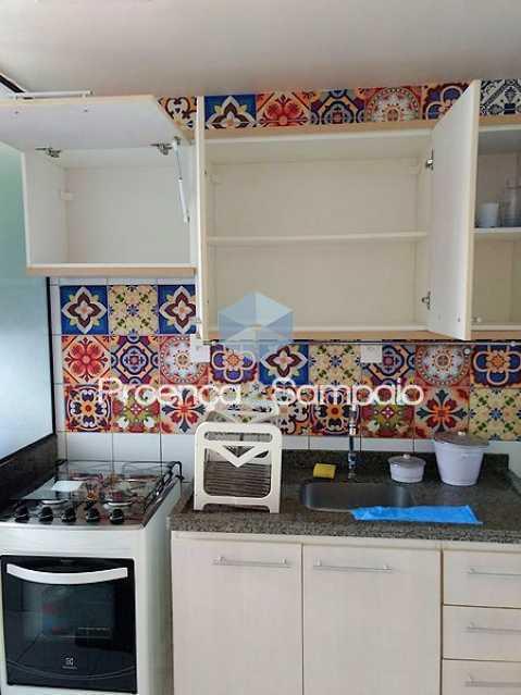 Image0009 - Apartamento 1 quarto para alugar Lauro de Freitas,BA - R$ 2.000 - PSAP10009 - 10