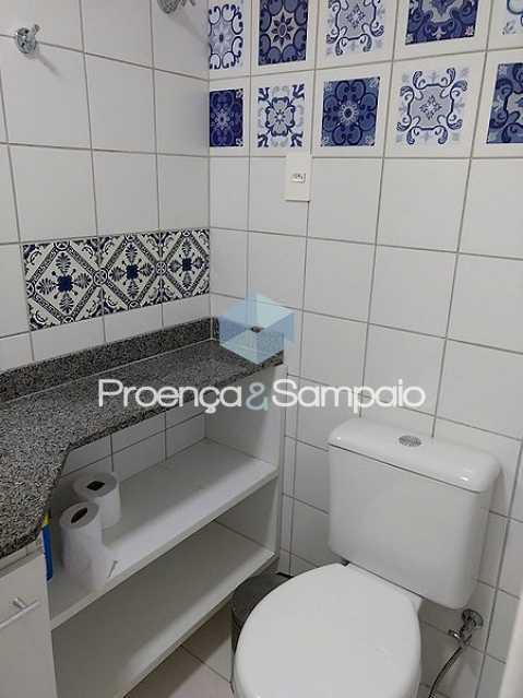 Image0010 - Apartamento 1 quarto para alugar Lauro de Freitas,BA - R$ 2.000 - PSAP10009 - 13