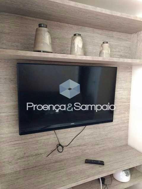 Image0012 - Apartamento 1 quarto para alugar Lauro de Freitas,BA - R$ 2.000 - PSAP10009 - 9