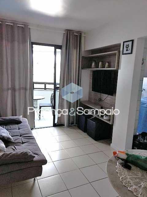 Image0013 - Apartamento 1 quarto para alugar Lauro de Freitas,BA - R$ 2.000 - PSAP10009 - 5