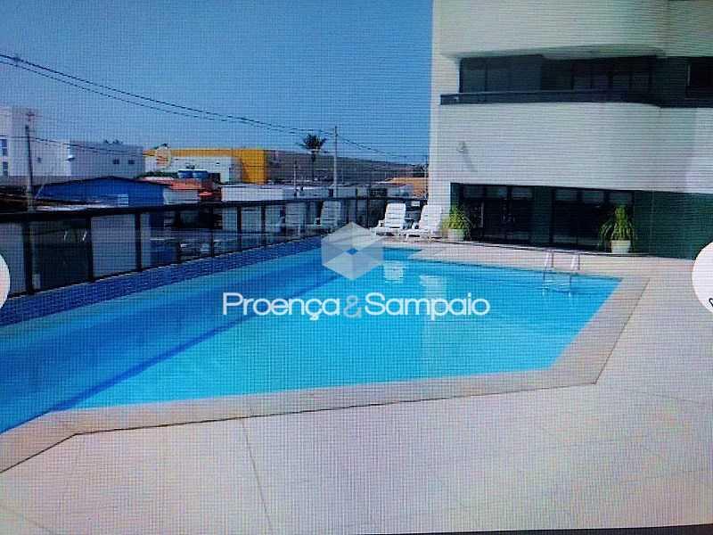 Image0014 - Apartamento 1 quarto para alugar Lauro de Freitas,BA - R$ 2.000 - PSAP10009 - 4
