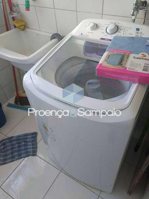 Image0016 - Apartamento 1 quarto para alugar Lauro de Freitas,BA - R$ 2.000 - PSAP10009 - 15