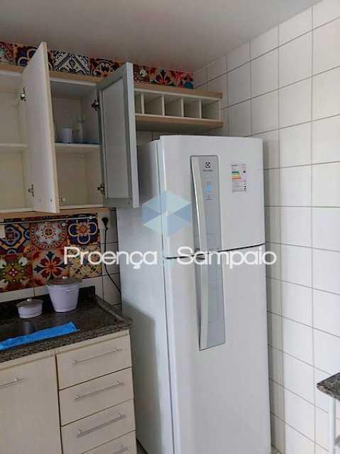 Image0017 - Apartamento 1 quarto para alugar Lauro de Freitas,BA - R$ 2.000 - PSAP10009 - 14