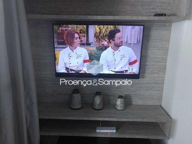 Image0018 - Apartamento 1 quarto para alugar Lauro de Freitas,BA - R$ 2.000 - PSAP10009 - 16