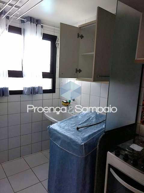 Image0019 - Apartamento 1 quarto para alugar Lauro de Freitas,BA - R$ 2.000 - PSAP10009 - 17