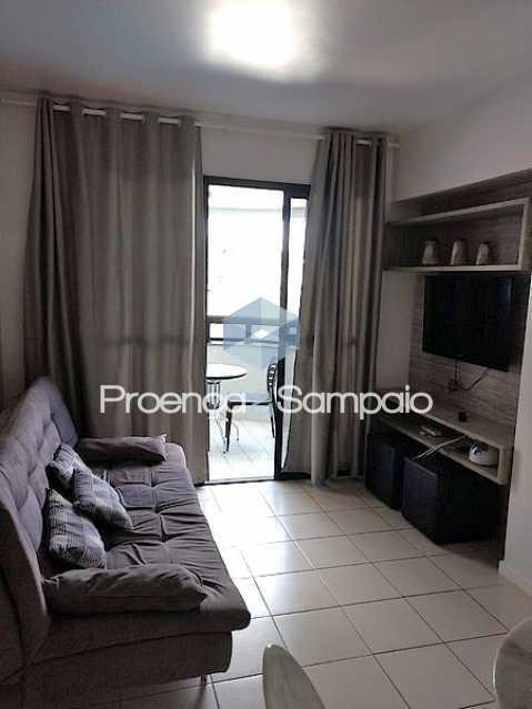 Image0020 - Apartamento 1 quarto para alugar Lauro de Freitas,BA - R$ 2.000 - PSAP10009 - 6