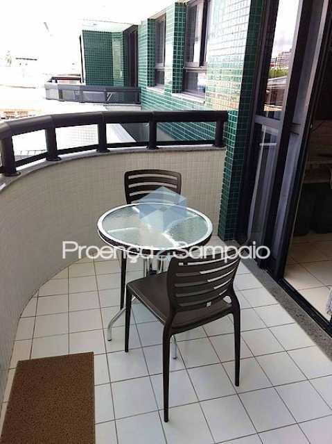 Image0021 - Apartamento 1 quarto para alugar Lauro de Freitas,BA - R$ 2.000 - PSAP10009 - 7