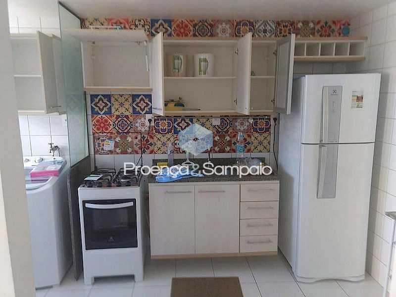 Image0022 - Apartamento 1 quarto para alugar Lauro de Freitas,BA - R$ 2.000 - PSAP10009 - 18
