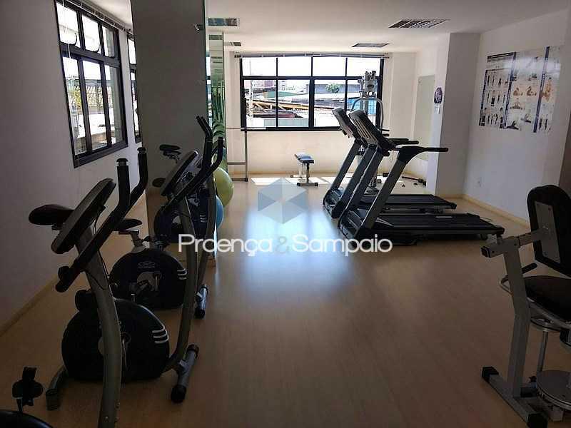 Image0024 - Apartamento 1 quarto para alugar Lauro de Freitas,BA - R$ 2.000 - PSAP10009 - 19