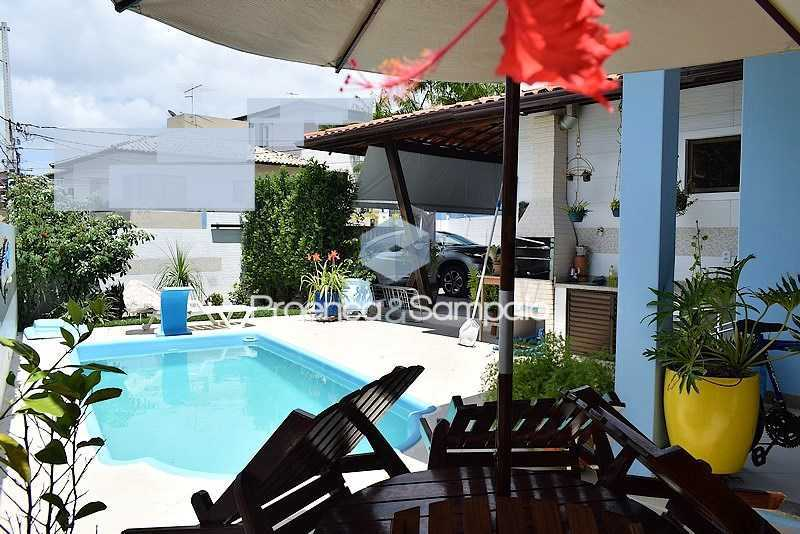 Image0012 - Casa em Condomínio 3 quartos à venda Lauro de Freitas,BA - R$ 750.000 - PSCN30070 - 7