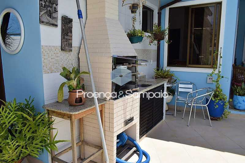 Image0017 - Casa em Condomínio 3 quartos à venda Lauro de Freitas,BA - R$ 750.000 - PSCN30070 - 8