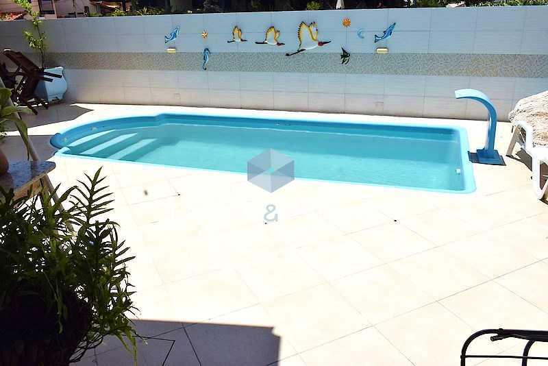 Image0024 - Casa em Condomínio 3 quartos à venda Lauro de Freitas,BA - R$ 750.000 - PSCN30070 - 9