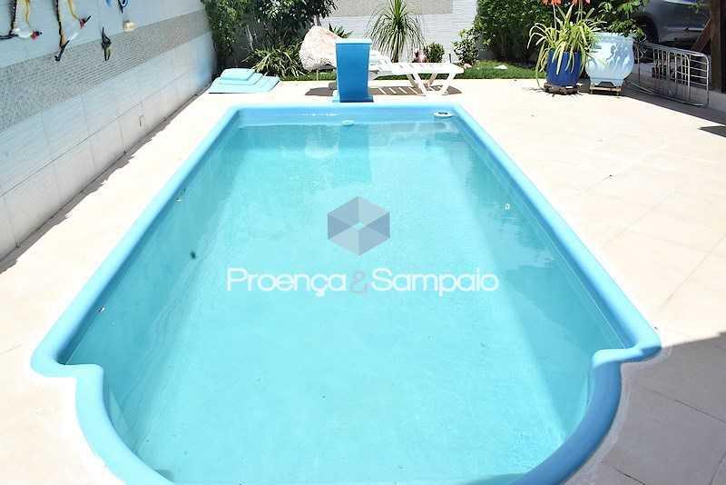 Image0025 - Casa em Condomínio 3 quartos à venda Lauro de Freitas,BA - R$ 750.000 - PSCN30070 - 10