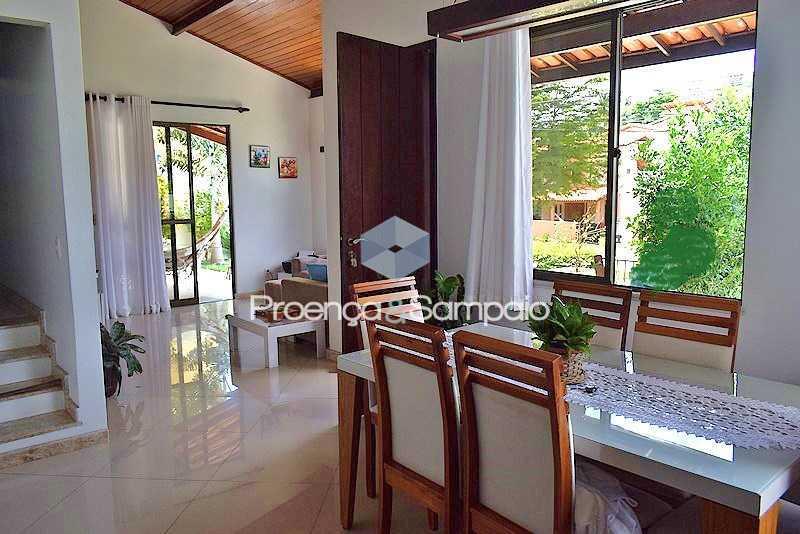 Image0031 - Casa em Condomínio 3 quartos à venda Lauro de Freitas,BA - R$ 750.000 - PSCN30070 - 13