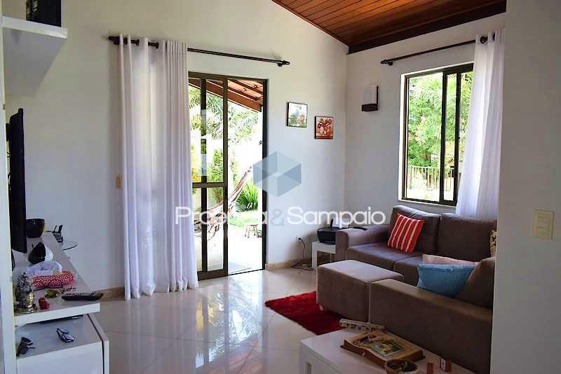 Image0034 - Casa em Condomínio 3 quartos à venda Lauro de Freitas,BA - R$ 750.000 - PSCN30070 - 12