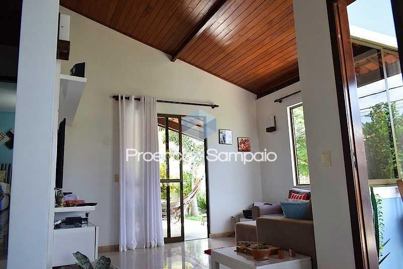 Image0037 - Casa em Condomínio 3 quartos à venda Lauro de Freitas,BA - R$ 750.000 - PSCN30070 - 14