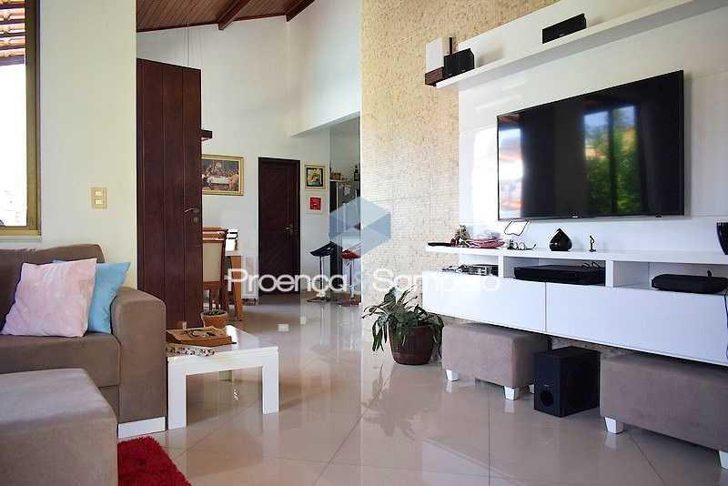 Image0040 - Casa em Condomínio 3 quartos à venda Lauro de Freitas,BA - R$ 750.000 - PSCN30070 - 15