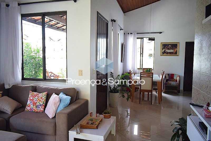 Image0045 - Casa em Condomínio 3 quartos à venda Lauro de Freitas,BA - R$ 750.000 - PSCN30070 - 16