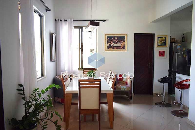 Image0047 - Casa em Condomínio 3 quartos à venda Lauro de Freitas,BA - R$ 750.000 - PSCN30070 - 17