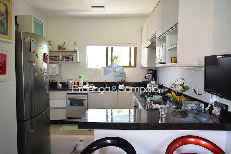 Image0052 - Casa em Condomínio 3 quartos à venda Lauro de Freitas,BA - R$ 750.000 - PSCN30070 - 19