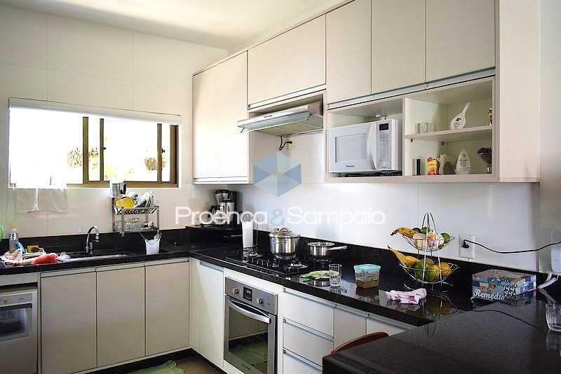Image0053 - Casa em Condomínio 3 quartos à venda Lauro de Freitas,BA - R$ 750.000 - PSCN30070 - 20