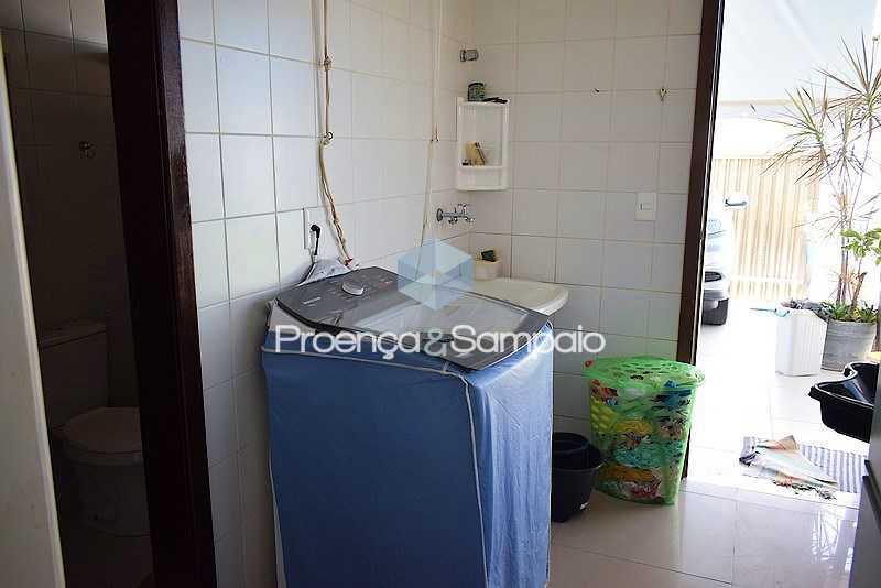Image0057 - Casa em Condomínio 3 quartos à venda Lauro de Freitas,BA - R$ 750.000 - PSCN30070 - 21