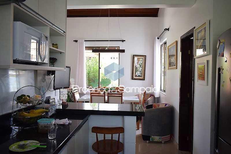 Image0062 - Casa em Condomínio 3 quartos à venda Lauro de Freitas,BA - R$ 750.000 - PSCN30070 - 18